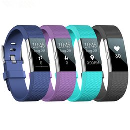 womens wrist watch NZ - New Mens and Womens Watch Smart Wristband Heart Rate Monitor wrist watch Sedentary Reminder Remote Control Sports Bracelet Various Colors C