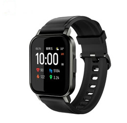 In Stock ! Smart Watch Android iOS Waterproof Smartwatch 2020 New Sport Fitness Bracelet Band Wrist Reloj Inteligentente FY8141 on Sale