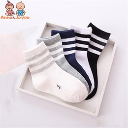 kid dress years boy 2020 - 10pcs=5 pairs  lot Spring and autumn Children socks Boys and girls 1-10 year Cotton products Kids socks Baby kids socks
