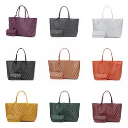 Wholesale swagger for sale – custom Women Canvas Messenger Bag Mini Single Shoulder Bag Crossbody Lady Girls Swagger Bag Female Shopping Travel Bags Handbags Purses