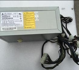 Ingrosso potenza di lavoro alimentazione 100% per HP 1050W Workstation xw8600 DPS-1050CB A 440.860-001 442.038-001