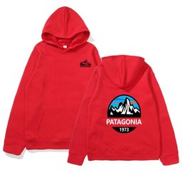 patagonia sweat-shirts achat en gros de-news_sitemap_homeSweat shirt de mode Mens Patagonia Sweats à capuche Sweats à manches longues à capuchon