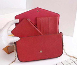 woman holding clutch bag Australia - Leather Clutch Women Bags Evening Bag Designers Fashion Card Purse Lady Shoulder Handbag For Package Messenger Mini Chain Hold Nlcvr