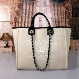 Wholesale clothe shops for sale - Group buy 2020 Fashion Classic Real Oxidation Leather Shoulder Bag Tote Designer Handbags Women Presbyopic Clutch Shopping Bag Purse Shopper Bags