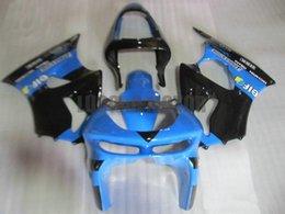 Staubkappen Kawasaki ZX-6R ZX600G 98-99 ZX6R NEU Gabelsimmerringe