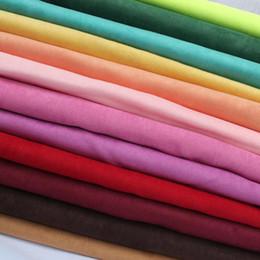Ткань замша для одежды купить в фетр для автомобиля