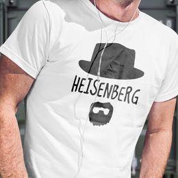 Wholesale free postage clothing online – design Breaking Bad T Shirt Heisenberg T Shirt Free Postage T Shirt new Funny Print Tee Men Hot Brand Clothing sport Hooded Sweatshirt Hoodie