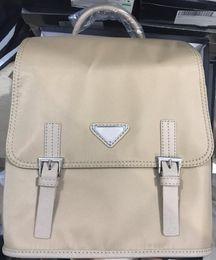 Top quality Backpack Women Fashion Shoulder Bag Large Capacity Backpacks School Bag Travel bag Handbag Purses on Sale