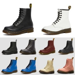 2020 KP12 neuen High-End-Frauen World Tour Desert Boot Frauen-Qualitäts-Plattform-Boot Spaceship Knöchel Martin Stiefel Heel Medaille Mode D W6hH # im Angebot