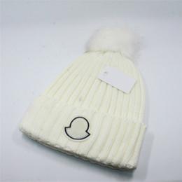 Winterhut Mode Eimer Hut mit Buchstaben Straße Baseballmütze Kugelkappen Für Mann Frau Hüte Mütze Casquettes Multiple Styles 024 im Angebot