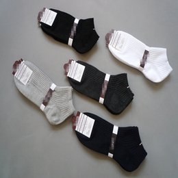 Wholesale nippon for sale – custom 671if Nippon Muji men s summer youth black short thin boat boat socksCotton socks cotton sockssocks men s good tube r8Goh white
