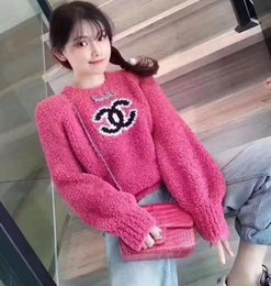 Wholesale fall neck t shirt online – design New Fall Web Celebrity Undershirt Tight Sexy Long Sleeve T shirt Inside And Outside Wear Long Sleeve Super Comfortable
