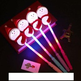 Перчатки Butterfly Glowstick Light Stick LED Concert Glow Color Plass Flash Here Electronic Magic Toys игрушки Рождество на Распродаже