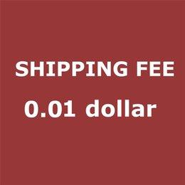 Handtasche Handtaschen Totes DHL Extra Box Gebührenkosten nur für das Gleichgewicht der Bestellkosten Anpassen personalisierte benutzerdefinierte Produkte Pay Geld 1 Stück = 1USD2 im Angebot
