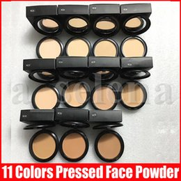make up powder plus foundation UK - M Face Makeup Powder Plus Foundation Pressed Matte Natural Make Up Facial Powder Easy to Wear