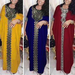 Turkey Abaya Muslim Dress Women Moroccan Kaftan Bangladesh Evening Dresses Pakistan Plus Size Islamic Clothing Hijab Vestidos on Sale