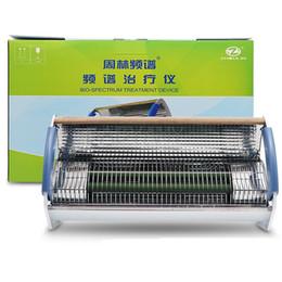 Zhoulin WS-301 Apparato terapeutico Spectrum Apparecchi terapeutici Strumento di fisioterapia Cervicale Rheumatoid Arthrite Lampada da forno elettrica in Offerta
