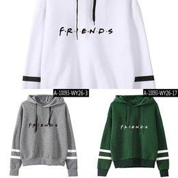 Wholesale assassins creed hoodie coat online – oversize ZWOV Qltrade_3 Hot designed Mens zip slim sales Hoodie Jacket Assassins Creed black Coat Top