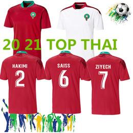 cheap official football jerseys
