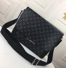 AIe#40539 Urban bag MM Explorer messenger bag Handbags Iconic Top Handles Shoulder Bags Totes Cross Body Bag Clutches Evening