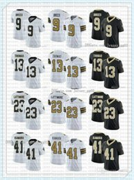 Wholesale cooper man for sale – custom Men Women Youth New Orleans Saints NFL Demarcus Lawrence Amari Cooper Jaylon Smith Football Jerseys custom Navy Grey Rush