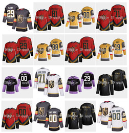 s fortes achat en gros de-news_sitemap_homeVegas Golden Knights Hockey Jerseys Marc Andre Fleury Alex Pietrangelo William Karlsson Max Pibioretty Mark Stone Vegas Strong Schmidt