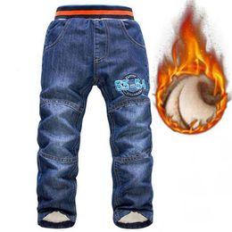 Pantalones Termicos Para Ninos Oferta Online Dhgate Com