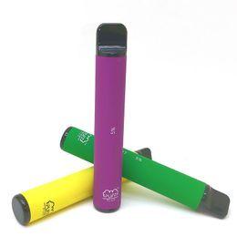 Купить фильтры на электронные сигареты электронная сигарета купить набережные челны