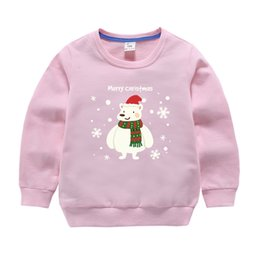 Wholesale christmas sweaters men for sale – oversize New Christmas Child Sweater Knitwear Printed Deer Streetwear Jersey Pull Homme Half Turtleneck Vintage Sweater Man Pull