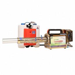 China Fogging Machine   Fogging Machine Chemicals   Fumigation For Mosquito iMuQ# on Sale