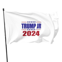 Donald Trump Jr 2024 venda por atacado