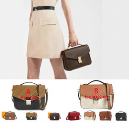 Fast delivery Women's fashion handbags totes Clutch Bags good quality leather shoulder crossbody bags purse ladies Messenger bags backpack
