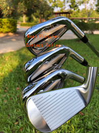 Wholesale Golf Clubs in Golf - Buy Cheap Golf Clubs from ...