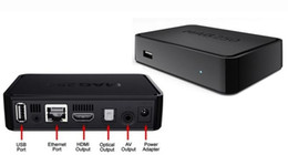 HDD Media Player Mag250 и Wi-Fi карта Linux TV Box Trequing Home Chating System Time Mag254 Mag322 Mag245 на Распродаже