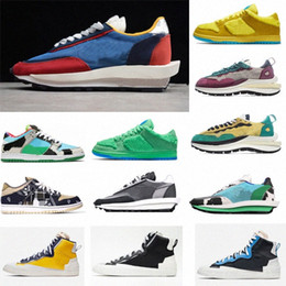 Nuovo Arrivo SB Dunked Sneakers Dunks Mens Chunky Donne Dunky Bears Skateboard Scarpe morte Mens Dunk Sport Kentucky Casual Trainer Ne T7xq # in Offerta