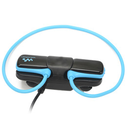 Black MP3 Cradles Charger for Sony Walkman NWZ-W273S 273 274s MP 3 Player Bluetooth Headset Charging Cable with Data Transmission Function on Sale