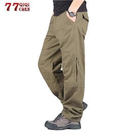 Pantalones Tacticos Oferta Online Dhgate Com