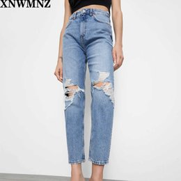 Wholesale fade clothing resale online - for Faded High Tail Jeans with Five Pockets Draft Ripped Detail on the Front Rite Clothing and Metal Top Button Fastenins