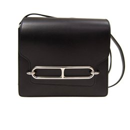 Cheap Fashion Bags Direct Women Constance Shoulder Bag 2021 Idea School Evening Waist Shopping Functional Official Bags Luggages Panelled