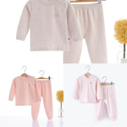 gelber anzug für kinder großhandel-YMK5 Sommerbogen Baby Hoodie Set Mädchenset kleiden Schwarz T Shirt Gelb Layered Rock Kinderanzug Kinder Kleidung Mode Backless Kinderschnürung