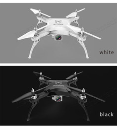 1x Unbreakable Drone With 4k Hd Dual Camera Long Flight In Low Price With Camera Full Hd 4k 720p Gravity Sensor Rc Helicopter Voice Contro on Sale
