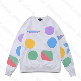 Wholesale army color clothes resale online – 20ss New Mens Women Designer Hoodies Fashion Hoodie Sweatshirts Winter Man Long Sleeve Womens Hoodied Pullover Hiphop Clothing ES3368