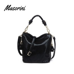 crossbody women bag Australia - High Quality Purses and Leather Tote Bag for Women Designer Luxury Crossbody Women Bags Fashion Leather Handbags for Women 201006