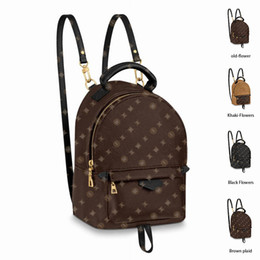 Top Quality Women Pu Leather Mini size Women Bags Children School Bags Backpack Springs Lady Bag Travel Bag Totes Handbags Sho on Sale