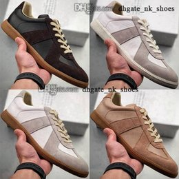 Discount margiela sneakers trainers 11 Sneakers 45 runnings 5 men tenis margiela zapatos cheap size us joggers eur mens maison Sneaker designer sho