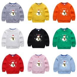 Wholesale cashmere sweater men patterns resale online – Child Cashmere Wool Sweater Child Autumn Winter Slim Fit Pullovers Child Argyle Pattern O Neck Pull Homme Christmas Sweaters