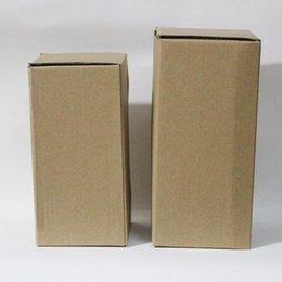 Wholesale 10 12 14 20 30 36 oz Stainless Steel Tumblers 12oz kids bottle Mugs 36oz 30oz 20oz 14oz 10oz Double Wall Vacuum Large Capacity Sports Cups