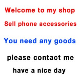 Please pay the money you need to pay, do not consider the purchase quantity on Sale