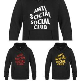 Wholesale mens swag clothing online – design Brand Mens Sweatshirts Print Fleece Hoodies Sweatshirts Winter Unisex Hip Hop Swag Jagermeister Hoodies Hoody Clothes D cY45