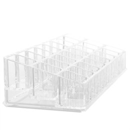 Wholesale Crystal Lipstick Holder Buy Cheap In Bulk From China Suppliers With Coupon Dhgate Com